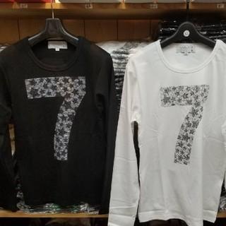 専用ページ(Tシャツ/カットソー(七分/長袖))
