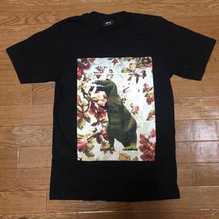 ステューシー(STUSSY)のSTUSSY Tシャツ(Tシャツ/カットソー(半袖/袖なし))