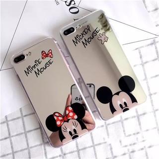 Disney iPhone ケース  ★最終価格