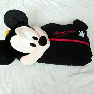 ディズニー(Disney)のディズニーリゾート ミッキーマウス2点セット(キャラクターグッズ)