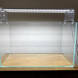 アクアデザインアマノ(Aqua Design Amano)のTomocchi様専用ADA アクアスカイ602  ライト (アクアリウム)