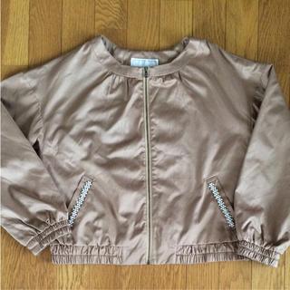 クチュールブローチ(Couture Brooch)のクチュールブローチ ブルゾン(ブルゾン)