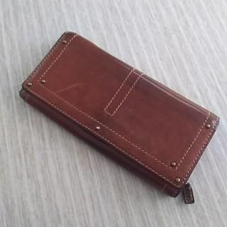 ダコタ(Dakota)の特価dakota 長財布(財布)