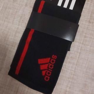 アディダス(adidas)のアディダス マフラータオル(タオル/バス用品)