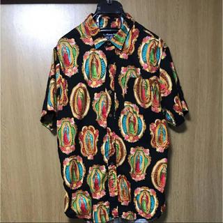 アカプルコゴールド(ACAPULCO GOLD)のアカプルコゴールドシャツ(シャツ)