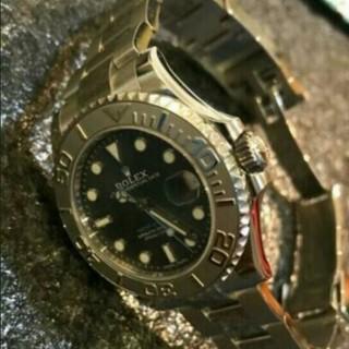 男性用腕時計 268622