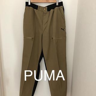 プーマ(PUMA)のプーマ(ジャージ)