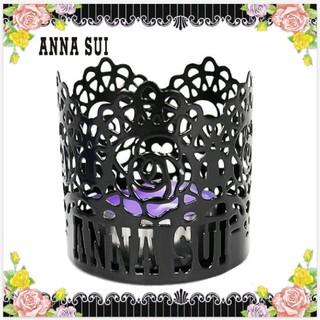 ANNA SUI - 【海外限定】アナスイ キャンドル