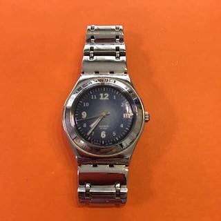 アイロニー(IRONY)のSwatch IRONY(腕時計)