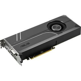 エイスース(ASUS)のASUS GTX1070 TURBO 8GB(PC周辺機器)