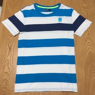 デシグアル(DESIGUAL)の【値下げ】デシグアル  中古  Tシャツ  Sサイズ(Tシャツ/カットソー(半袖/袖なし))