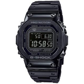 G-SHOCK - 【新品・送料込】 GMW-B5000GD-1JF