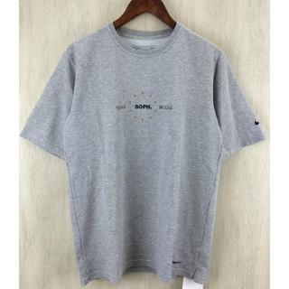 エフシーアールビー(F.C.R.B.)の限定 FCRB × NIKE  SOPH東京10TH 日向 Tシャツ M 送料込(Tシャツ/カットソー(半袖/袖なし))