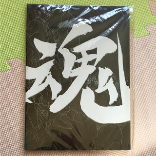 銀魂 DVD JACKET ART WORKS 2009-2010(その他)