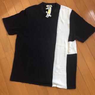 エルメス(Hermes)のエルメス Tシャツ(Tシャツ/カットソー(半袖/袖なし))