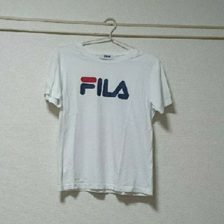 フィラ(FILA)のFILA Tシャツセット(Tシャツ/カットソー(半袖/袖なし))