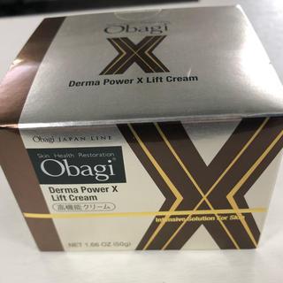 Obagi - Obagi ダーマパワーX