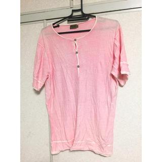 ケンゾー(KENZO)のケンゾー KENZO Tシャツ(Tシャツ/カットソー(半袖/袖なし))