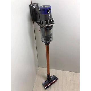 ダイソン(Dyson)の★S★送料無料506 ダイソン 掃除機 V10 fluffy SV12(掃除機)