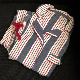 ジーユー(GU)の未使用 GU パジャマ長袖(パジャマ)