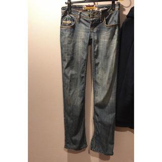 コルチ(Colcci)のColcci jeans(デニム/ジーンズ)