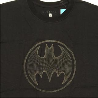 ビームス(BEAMS)の新品 バットマン アメコミTシャツ(Tシャツ/カットソー(半袖/袖なし))
