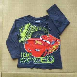 ディズニー(Disney)の美品disney/24m(Tシャツ/カットソー)