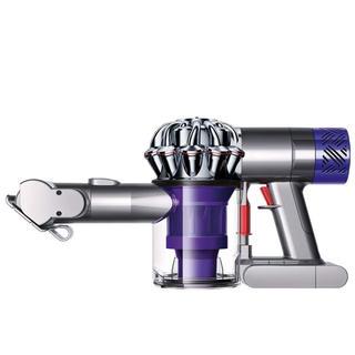 ダイソン(Dyson)のDyson  ダイソン コードレス掃除機 V6 Trigger HH08MHSP(掃除機)