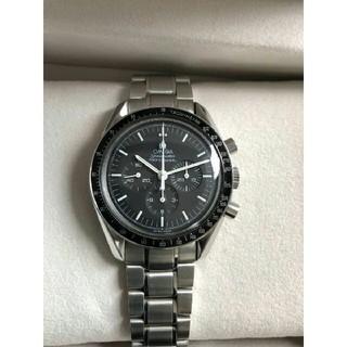 メンズ腕時計  黒文字盤 高級時計