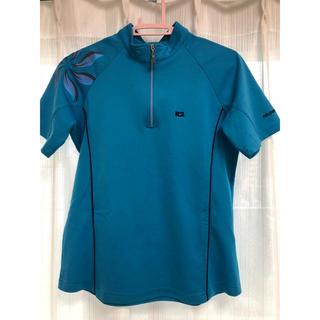 K2Tシャツ