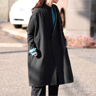 Ka na ta 2020 modoki coat (その他)