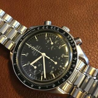 メンズ腕時計  自動巻き 1:1  高級時計