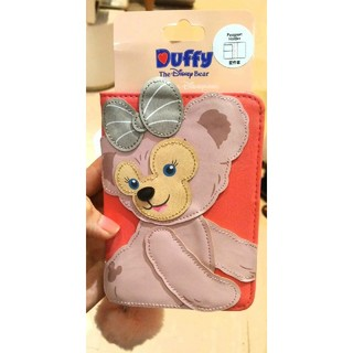 ディズニー(Disney)の【うさまるめいちゃん様】香港ディズニー2商品(ブックカバー)