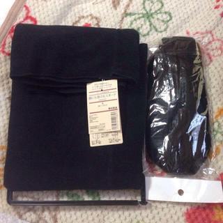 ムジルシリョウヒン(MUJI (無印良品))の無印良品 スヌード 福袋 2015(マフラー/ショール)