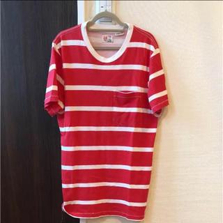 ビームス(BEAMS)のBEAMS LIGHTS Tシャツ 最終値下げ(Tシャツ/カットソー(半袖/袖なし))