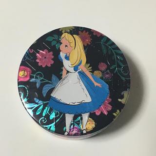 ディズニー(Disney)の不思議の国のアリス スチームクリーム(ボディクリーム)