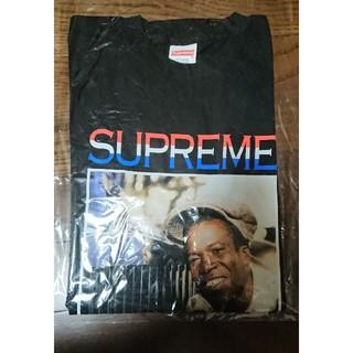 シュプリーム(Supreme)のBarrington Levy&Jah Life Englishman T  (Tシャツ/カットソー(半袖/袖なし))