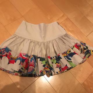 シモネッタ(Simonetta)のシモネッタ  138 スカート(スカート)