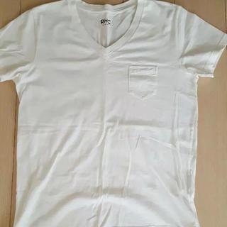 ロンハーマン(Ron Herman)のロンハーマン (Tシャツ/カットソー(半袖/袖なし))