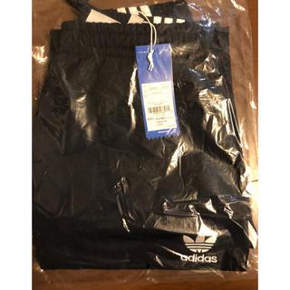 アディダス(adidas)の【正規品】adidas originals nova wrap pants(その他)