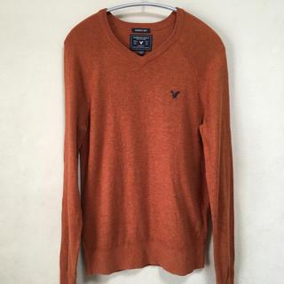 アメリカンイーグル セーター XS