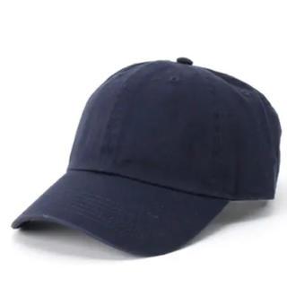 アーバンリサーチ(URBAN RESEARCH)のNEWHATTAN CAP Sonny Label(キャップ)