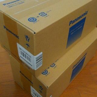 パナソニック(Panasonic)のパナソニック 電動自転車 バッテリー(パーツ)