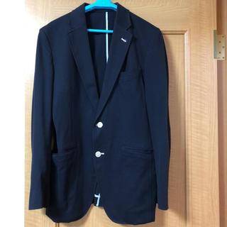 men's スーツ ジャケット(スーツジャケット)