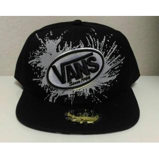 ヴァンズ(VANS)のバンズ キャップ vans(キャップ)