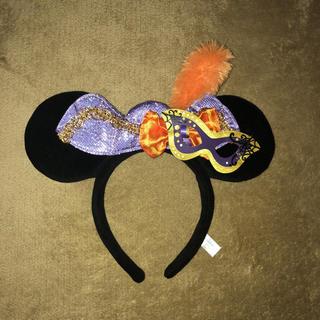 ディズニー(Disney)のDisney ハロウィンカチューシャ(カチューシャ)