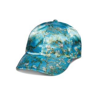 ヴァンズ(VANS)のVans Vincent Van Gogh ALMOND BLOSSOM Cap(キャップ)