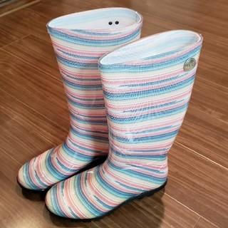 アグ(UGG)の新品・未使用 アグ レインブーツ(レインブーツ/長靴)