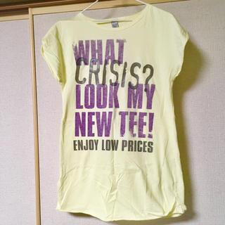 ザラキッズ(ZARA KIDS)のZARA KIDS Tシャツ(*´˘`*)(Tシャツ/カットソー)