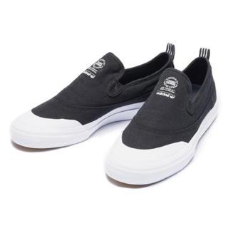 アディダス(adidas)のアディダス オリジナルス adidas originals スリッポン(スリッポン/モカシン)